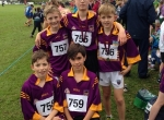 Cross Country Renmore 2018