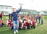 Liam McCarthy Cup Day 25th of October 2017