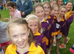 Renmore Cross Country
