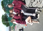 Sports Day 2010 003