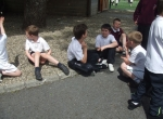 Sports Day 2010 005