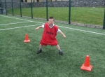 Sports Day 2010 007