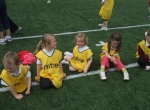 Sports Day 2010 010