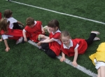 Sports Day 2010 011