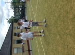 Sports Day 2010 013