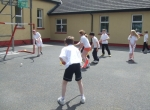 Sports Day 2010 015