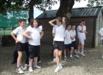 Sports Day 2010 018