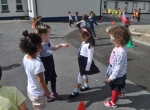 Sports Day June 2016