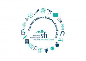 SFI DSMA badge 2020-1